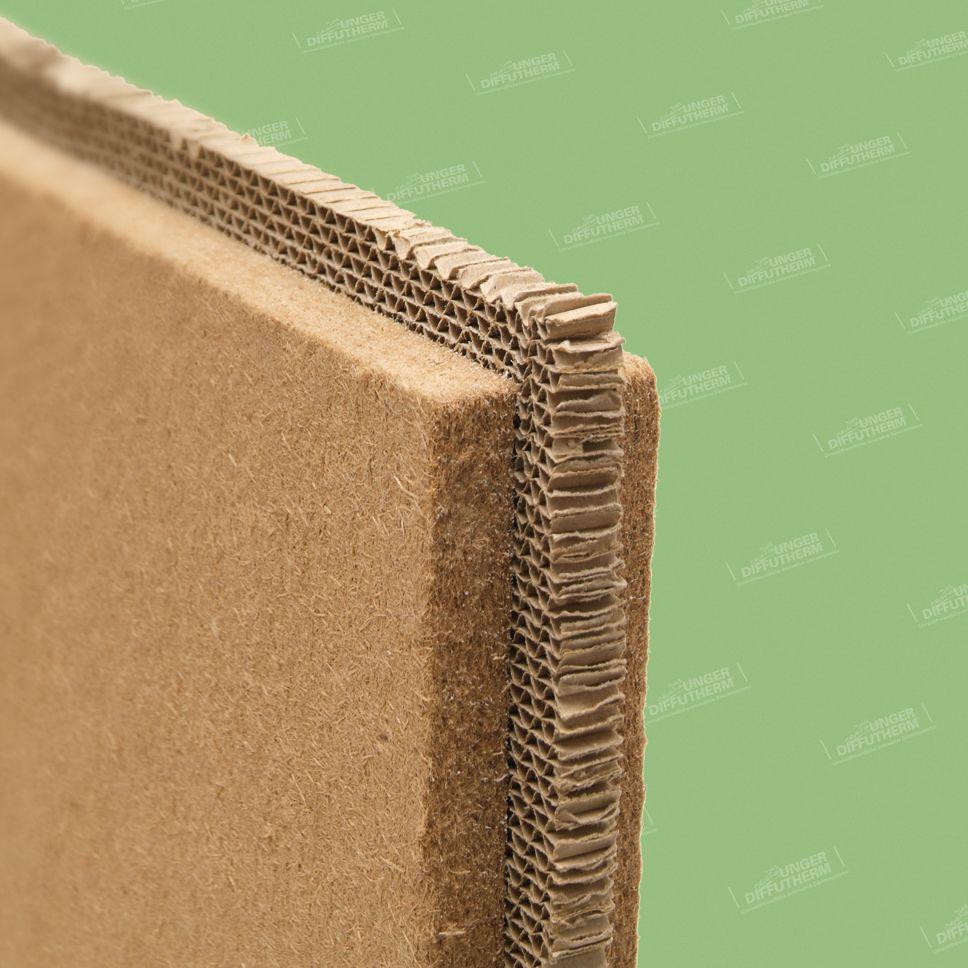 ausbauplatte udiclimate. Black Bedroom Furniture Sets. Home Design Ideas